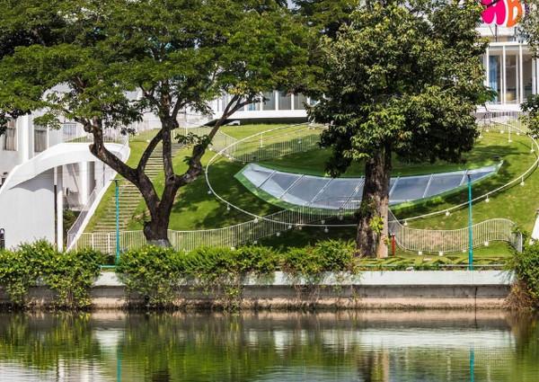 在新加坡财经管理学院就读好不好