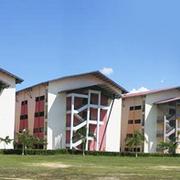 马来西亚第一工艺学院