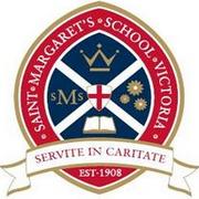 加拿大圣玛格丽特女子中学