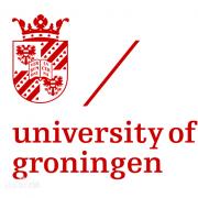 格罗宁根大学