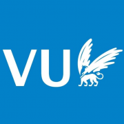 阿姆斯特丹自由大学语文学习与语文教学(轨道)学士专业