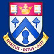克里弗顿学院