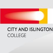 城市·伊斯灵顿学院