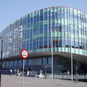 阿姆斯特丹商学院
