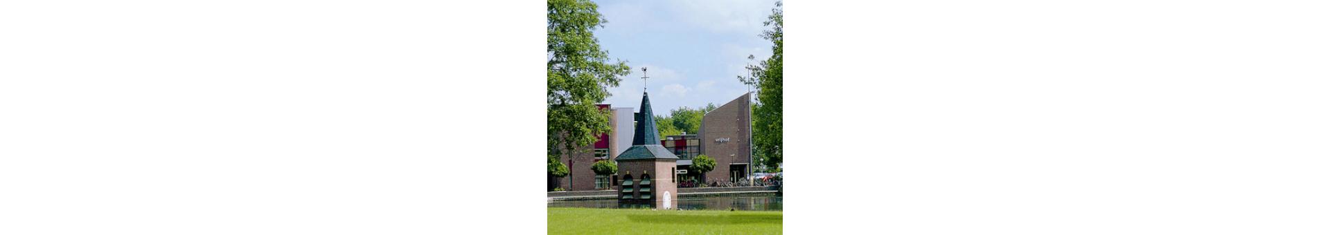 丰帝师大学