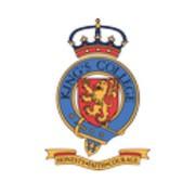 圣迈克尔国王学院