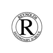 雷诺兹中学