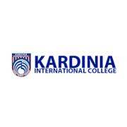 卡迪尼亚国际学院