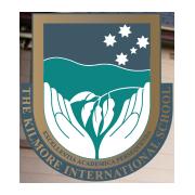 楷模国际中学