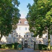 圣佛朗西斯学院