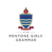 墨尔本曼通女子文法学校