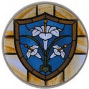 圣玛丽卡恩女子学校
