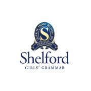 希尔福德女子文法学校