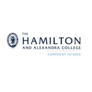 汉密尔顿·亚历山大学院