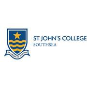 英国圣约翰学院