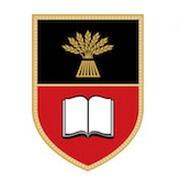 西巴克兰学校