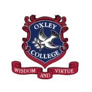 奥克斯雷学院