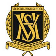 维多利亚中学