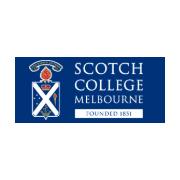 苏格兰学院