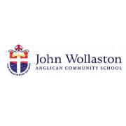 约翰沃拉斯顿圣公会学校