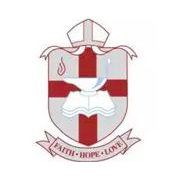 JSR圣公会学校