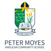 彼得莫伊斯圣公会学校
