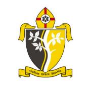 圣乔治圣公会文法学校