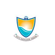 埃斯佩兰斯圣公会学校