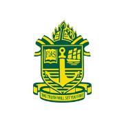弗雷德里克埃尔文圣公会学校