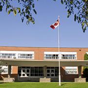 皇家学院中学