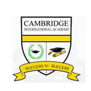 加拿大剑桥国际中学