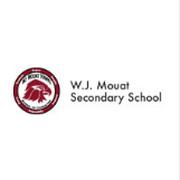 W.J·莫阿特中学