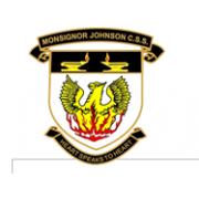 珀西约翰逊公立高中