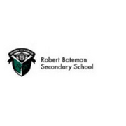 罗伯特贝特曼中学