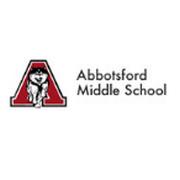 阿伯茨福初级中学