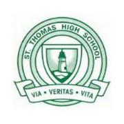 圣汤姆斯中学