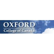 加拿大牛津国际学院