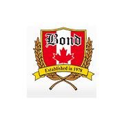 邦德多伦多国际学院