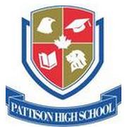 派特森中学