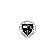 桦树公园中学