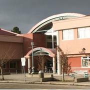 格兰伊高中学