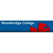伍德布里奇中学