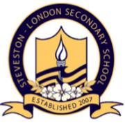 史蒂文顿-伦敦中学