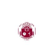 莫伊拉中学