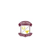 弗隆特纳克中学
