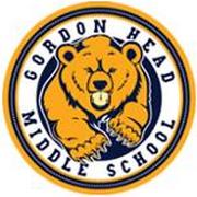 戈登头中学