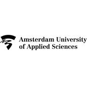 阿姆斯特丹应用科学大学国际商务快速通道专业