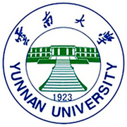 云南大学加拿大阿尔格玛大学本科留学学分豁免项目专业