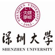深圳大学留学服务中心日本留学名校项目专业
