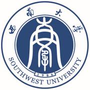 西南大学留学中心日本留学预备课程专业